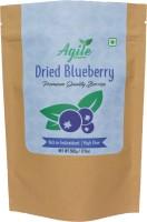 https://rukminim1.flixcart.com/image/200/200/j8ndea80/nut-dry-fruit/u/b/q/500-dried-pouch-agile-organic-original-imaeyhazsbeggvfh.jpeg?q=90