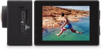 16 MP Camera with Photo Modes