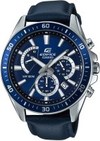 Casio EX278 Edifice Watch - For Men