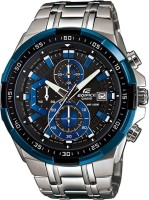 Casio EX190 Edifice Watch - For Men