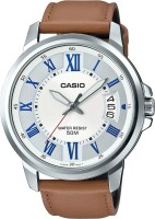 Casio A1168  Analog Watch For Unisex