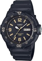 Casio A1183 Youth Analog Watch  - For Men