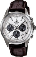 Casio EX102 Edifice Watch - For Men