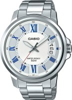 Casio A1165  Analog Watch For Unisex