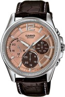 Casio A994 Enticer Analog Watch For Women