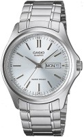 Casio A205 Enticer Analog Watch For Men