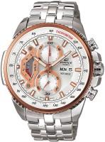 Casio EF-558D-7AVDF Edifice Watch  - For Men