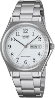 CASIO A208 Enticer Men's ( MTP-1240D-7BDF ) Analog Watch  - For Men
