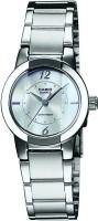 Casio SH35 Enticer Ladies Watch - For Women