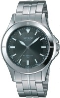 CASIO A345 Enticer Men's ( MTP-1214A-8AVDF ) Analog Watch  - For Men