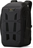 LOWEPRO DRONE GUARD BP 450 AW BLACK  Camera Bag(Black)