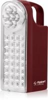 View Flipkart SmartBuy 39LR64UGW Emergency Lights(Red) Home Appliances Price Online(Flipkart SmartBuy)