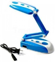 View peter india brightness Emergency Lights(multicolur) Home Appliances Price Online(peter india)
