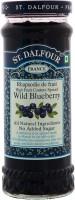 https://rukminim1.flixcart.com/image/200/200/j8osu4w0-1/jam-spread/h/y/j/284-wild-blueberry-glass-bottle-blueberry-jam-st-dalfour-original-imaeynpezck6vhq8.jpeg?q=90
