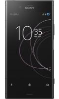 Sony Xperia XZ1 (Black, 64 GB)(4 GB RAM) - Price 44990 4 % Off
