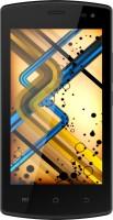 iVooMi iV Smart 4G (Black, 4 GB)(512 MB RAM)