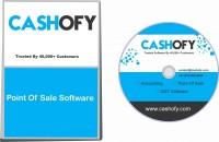 cashofy POS Software