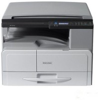 https://rukminim1.flixcart.com/image/200/200/j8osu4w0-1/printer/8/f/c/ricoh-mp-2014-original-imaeyng6xfnhhkjm.jpeg?q=90