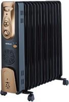 Havells GHROFAFK290 - Ofr Oil Filled Room Heater