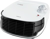 Havells GHRFHAGW200 - Comforter Fan Room Heater