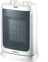 Havells GHRFHAPW200 - Calido PTC Fan Room Heater