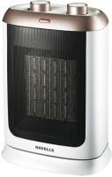 Havells GHRFHAPD200 - Calido PTC Fan Room Heater
