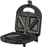Torra International Torra Sandwitch Maker Toast, Grill(Black)
