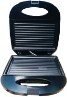 Skyline VTL - 5017 Grill(Black)