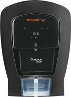 View Moonbow Oceanus 3000 7 L RO + UV +UF Water Purifier(Black) Home Appliances Price Online(Moonbow)