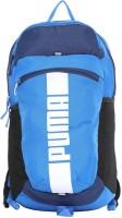 Puma Backpack(Blue, 21 L)