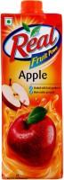 Real Fruit Juice - Apple(1 L)