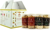 https://rukminim1.flixcart.com/image/200/200/j8q89zk0/nut-dry-fruit/t/7/z/1000-gift-pack-of-flavor-cashew-nuts-4-in-1-masala-and-plain-original-imaeyh4uxwy6bgpw.jpeg?q=90