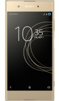 Sony Xperia XA1 Plus (Gold, 4GB RAM, 32GB)