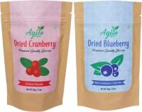 https://rukminim1.flixcart.com/image/200/200/j8rnpu80/nut-dry-fruit/w/z/t/300-healthy-berries-combo-300g-pouch-agile-organic-original-imaeyzkf7uxpuggc.jpeg?q=90