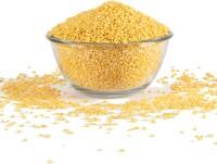 Moong Dal Yellow (Split)(500 g)