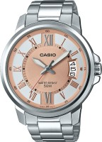 Casio A1166  Analog Watch For Unisex
