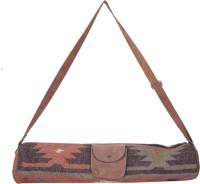 IndiWeaves Shoulder Bag(Multicolor, 28 inch)
