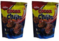 https://rukminim1.flixcart.com/image/200/200/j8t35ow0/cookie-biscuit/j/g/z/120-cocoa-chips-butter-crunch-cookies-pack-of-2-morris-original-imaeynnsnefnbrhn.jpeg?q=90