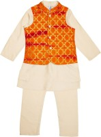 Buy Kids Clothing - Pyjama online