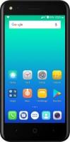 Micromax Bharat 3 (Jet Black, 8 GB) Flipkart deals