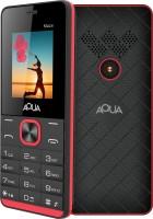 Aqua Maze(Black & Red) - Price 639 36 % Off