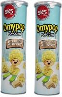 https://rukminim1.flixcart.com/image/200/200/j8t35ow0/popcorn/h/c/q/85-hokkaido-milkycoco-pack-of-2-ready-to-eat-omypop-original-imaeynms9aczafcz.jpeg?q=90
