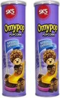 https://rukminim1.flixcart.com/image/200/200/j8t35ow0/popcorn/k/q/b/85-belgian-darkcoco-pack-of-2-ready-to-eat-omypop-original-imaeynmdtyejj7yg.jpeg?q=90