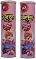 https://rukminim1.flixcart.com/image/200/200/j8t35ow0/popcorn/q/g/a/85-pinky-berrycoco-pack-of-2-ready-to-eat-omypop-original-imaeynm5zsf5mwby.jpeg?q=90