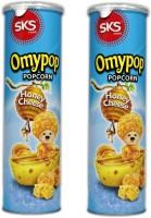 https://rukminim1.flixcart.com/image/200/200/j8t35ow0/popcorn/z/w/y/85-honey-cheese-flavour-pack-of-2-ready-to-eat-omypop-original-imaeynhxtexhnkkv.jpeg?q=90