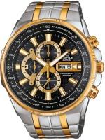 Casio EX258 Edifice Watch  - For Men