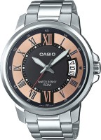 Casio A1164  Analog Watch For Unisex