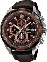 Casio EX194 Edifice  Watch For Unisex
