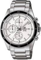 Casio EX095 Edifice Analog Watch  - For Men