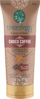 Treeology Choco Coffee Polishing Scrub Spot Correction Scrub(100 g) - Price 120 82 % Off